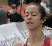 170430-atletismo-10km-0152