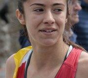 170430-atletismo-10km-0153