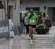 170430-atletismo-10km-0154