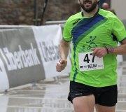 170430-atletismo-10km-0155