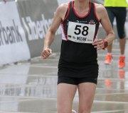 170430-atletismo-10km-0156