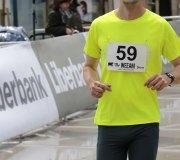 170430-atletismo-10km-0157