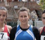 170430-atletismo-10km-0160