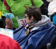 170430-atletismo-10km-0164