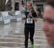 170430-atletismo-10km-0165