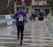 170430-atletismo-10km-0168