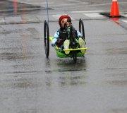 170430-atletismo-10km-0170