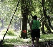 170507-trail-brazo-recorrido-cf-0018