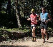 170507-trail-brazo-recorrido-cf-0019