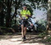 170507-trail-brazo-recorrido-cf-0020