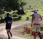 170507-trail-brazo-recorrido-cf-0038