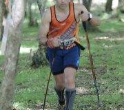 170507-trail-brazo-recorrido-cf-0050