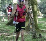 170507-trail-brazo-recorrido-cf-0056
