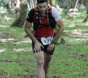 170507-trail-brazo-recorrido-cf-0057