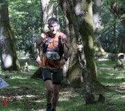 170507-trail-brazo-recorrido-cf-0058