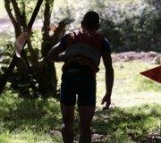 170507-trail-brazo-recorrido-cf-0061
