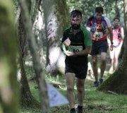 170507-trail-brazo-recorrido-cf-0064