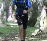 170507-trail-brazo-recorrido-cf-0078