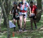 170507-trail-brazo-recorrido-cf-0085