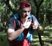 170507-trail-brazo-recorrido-cf-0087
