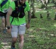 170507-trail-brazo-recorrido-cf-0088