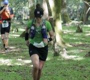 170507-trail-brazo-recorrido-cf-0093