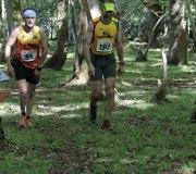 170507-trail-brazo-recorrido-cf-0097