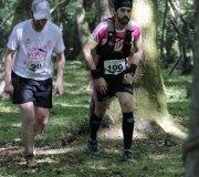 170507-trail-brazo-recorrido-cf-0100