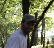 170507-trail-brazo-recorrido-cf-0103
