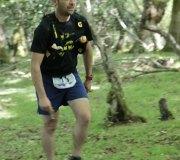 170507-trail-brazo-recorrido-cf-0107