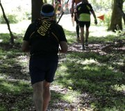 170507-trail-brazo-recorrido-cf-0108