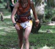 170507-trail-brazo-recorrido-cf-0120