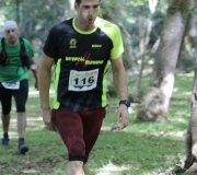 170507-trail-brazo-recorrido-cf-0122