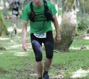 170507-trail-brazo-recorrido-cf-0123