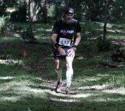 170507-trail-brazo-recorrido-cf-0133