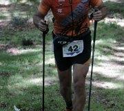 170507-trail-brazo-recorrido-cf-0135
