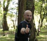 170507-trail-brazo-recorrido-cf-0140