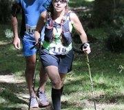 170507-trail-brazo-recorrido-cf-0148
