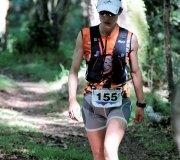 170507-trail-brazo-recorrido-cf-0161