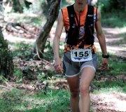 170507-trail-brazo-recorrido-cf-0162