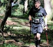 170507-trail-brazo-recorrido-cf-0165