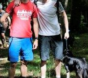 170507-trail-brazo-recorrido-cf-0169