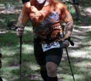 170507-trail-brazo-recorrido-cf-0173