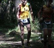 170507-trail-brazo-recorrido-cf-0178