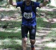 170507-trail-brazo-recorrido-cf-0181