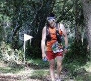 170507-trail-brazo-recorrido-cf-0183