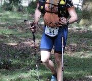 170507-trail-brazo-recorrido-cf-0190
