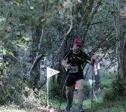 170507-trail-brazo-recorrido-cf-0192