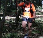 170507-trail-brazo-recorrido-cf-0194