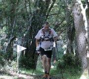 170507-trail-brazo-recorrido-cf-0198
